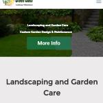 greenoaks_landmaint