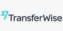 transfer_wise