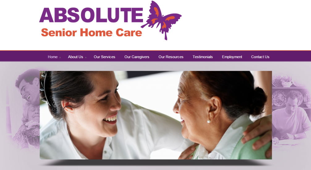 absolute_seniorcare