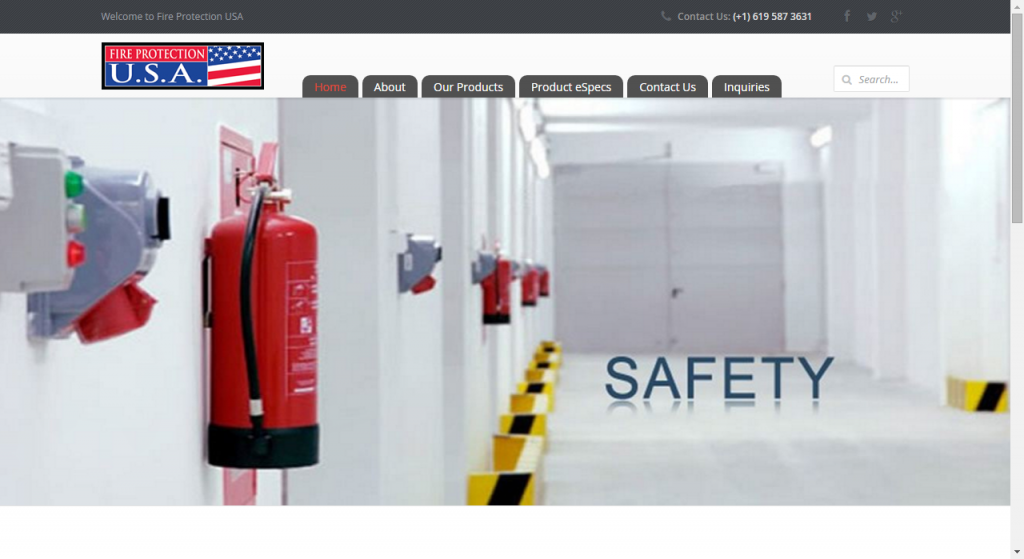 fireprotection_usa