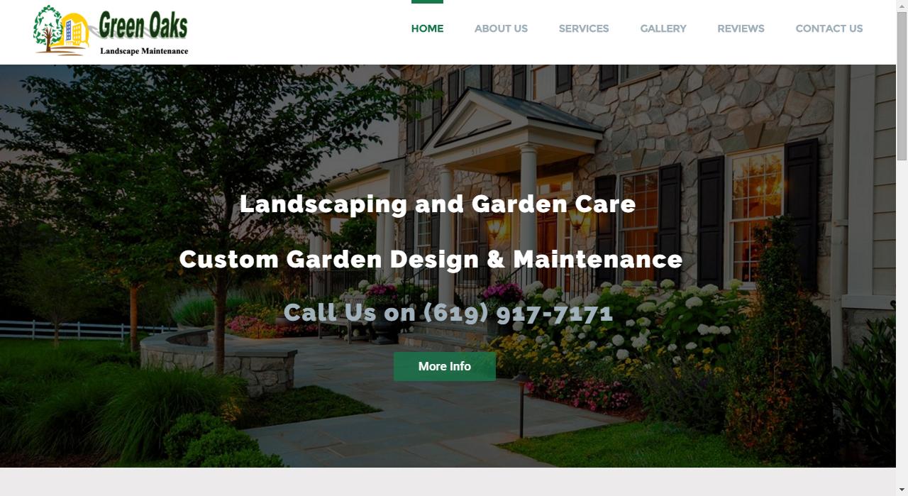 greenoaks_landscape_maintenance