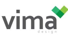 Vima-1