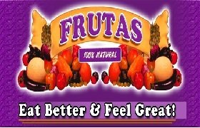 frutasnatural