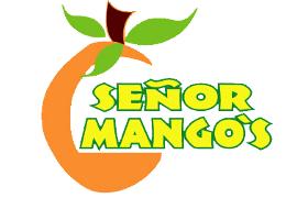 senor-mangos