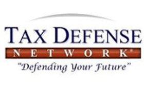 tax_defens1