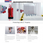 fireprotection_home