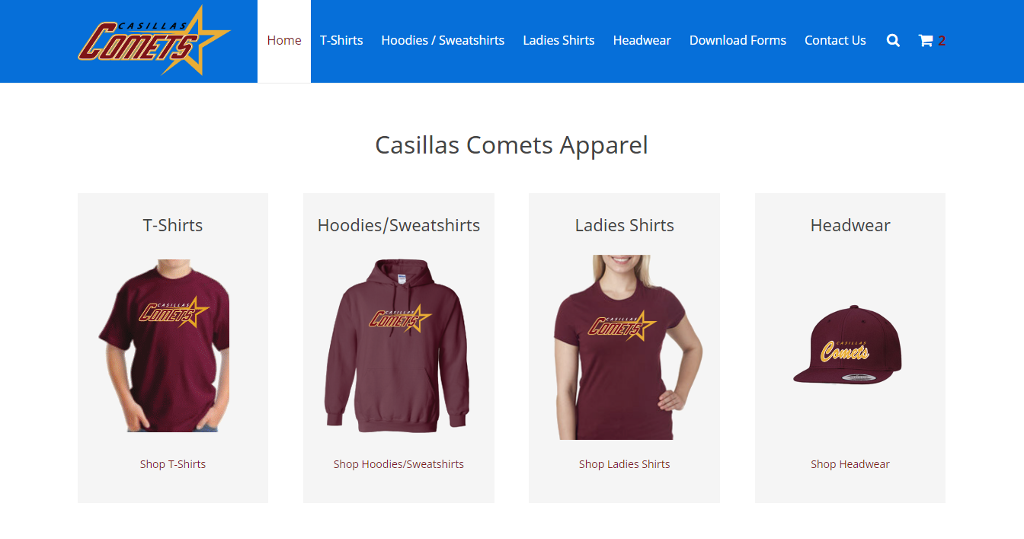 casillas_comets
