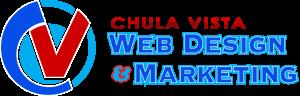 Digital Marketing Agency Chula Vista