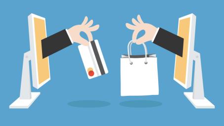 shopping-web-design
