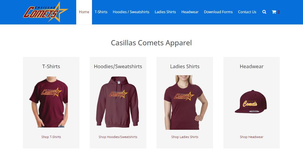 casillas_comets